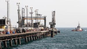 کاملیا انتخابی فرد تكتب لـCNN: النفط كنقطة تحول بين إيران والسعودية