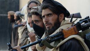 """حركة """"طالبان"""" تؤكد علنا لأول مرة مقتل زعيمها السابق وتعين الملا هيبة الله أخوندزاده خلفا له"""