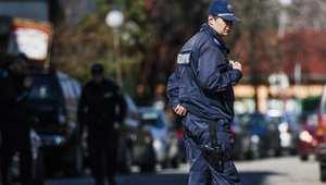 """مقتل الفلسطيني عمر نايف المطلوب من إسرائيل في بلغاريا.. ومتظاهرون يحملون """"عملاء إسرائيل"""" المسؤولية"""