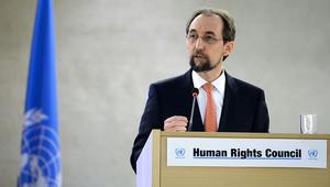 الخارجية المصرية ترد على الانتقادات الدولية: قانون الجمعيات الأهلية لا يهدف إلى التضييق على المنظمات