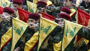 جيري ماهر يكتب: لماذا لا تقصف إسرائيل أرتال حزب الله في سوريا؟