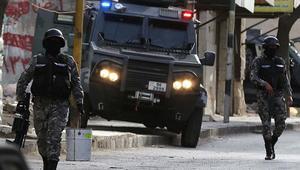 الأردن: 10 قتلى بينهم سائحة كندية في هجوم مسلح بالكرك