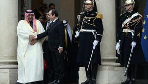 الجبير: لا مستقبل للأسد في سوريا.. ويجب وقف إطلاق النار قبل استئناف العملية السياسية