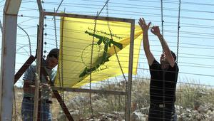 حزب الله ردا على تقارير عن اشتباك عناصره مع قوات النظام بسوريا: ادعاءات مرتبطة بمخابرات أجنبية تهدف لرفع معنويات بائسة