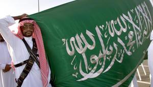 """""""قائمة الـUN السوداء"""".. السعودية: الرفع نهائي وغير مشروط.. كي مون: الحقائق واضحة ولكن ستجري مراجعة"""