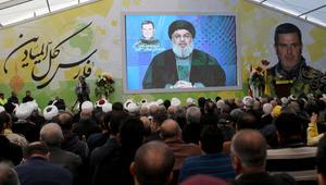 نصرالله: السعودية تحملنا فشلها في سوريا واليمن والبحرين.. وستكتشف أنها تخوض معركة خاسرة