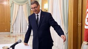 """هل تتمكن حكومة """"الوحدة الوطنية"""" المرتقبة من إخراج سفينة تونس من دوامة الأزمة؟"""