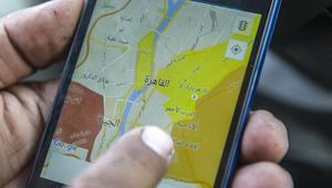 رأي لمصطفى النجار: شلاتين كنز مصري ينتظر التنمية