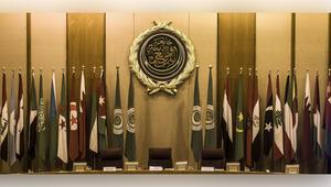 وزير موريتاني سابق لـCNN: قمة نواكشوط لن تأتي بالجديد لعدم وجود توافق بين الدول العربية