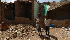 """مصدر بالأمم المتحدة لـCNN: السعودية هددت المنظمة بـ""""قطيعة كاملة"""".. وحلفاؤها المسلمون مارسوا ضغوطا هائلة على بان كي مون"""
