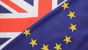 بالفيديو: كل ما تحتاجون معرفته عن استفتاء انفصال بريطانيا عن الاتحاد الأوروبي