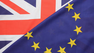 """بعد مرور أسبوع على """"Brexit"""".. إليك 4 أشياء تحتاج معرفتها"""