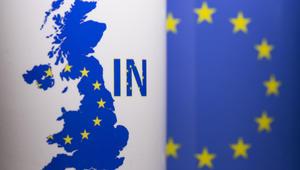 """بعد خيبة أمل الملايين في بريطانيا بنتيجة """"بريكسيت"""".. هل سيكون هناك استفتاء ثان؟"""