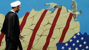 """عشية الانتخابات.. إيران تعلن """"الرد بالمثل"""" على العقوبات الأمريكية الجديدة"""