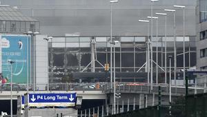 استقالة وزيرة المواصلات البلجيكية على خلفية تفجيرات بروكسل