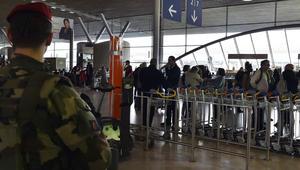 """القائمة الكاملة لجنسيات ركاب الطائرة """"MS 804"""".. أغلبهم من المصريين والفرنسيين وبينهم جنسيات سعودية وعراقية وكويتية"""