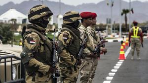 """إعلامي مصري لـCNN: نتبع استراتيجية عسكرية """"فاشلة"""" بسيناء ولابد من تغييرها"""