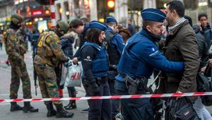 هولندا: تركيا رحلت البكراوي إلى أراضينا دون تحذيرنا من خطورته أو تقديم أي معلومات عنه