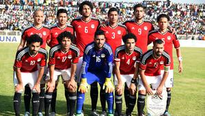 الاتحاد المصري لكرة القدم يقدم استقالته