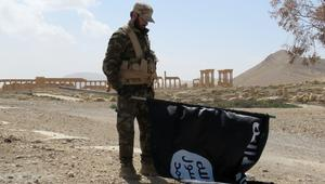 """الداخلية العراقية تكشف أعداد المحتجزين والقتلى من عناصر """"داعش"""""""