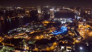 ما هي المهارات التي تبحث عنها الشركات في مصر بـ2017؟