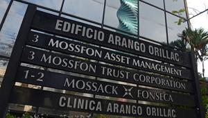 وثائق بنما.. هل تعلم كم شركة وهمية أسستها موساك فونسيكا في أمريكا فقط؟