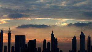 الإمارات الرابعة عالمياً كوجهة مفضلة لهجرة الأثرياء