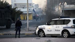 الداخلية البحرينية: مقتل شرطي وإصابة اثنين إثر هجوم بالقنابل الحارقة والزيداني يُؤكد دعم دول مجلس التعاون للبحرين