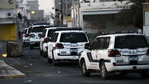 """السعودية تعلن إحباط """"عمل إرهابي"""".. والداخلية البحرينية: اعتقال 11 متهما بـ""""جريمة إرهابية"""" في كرباباد"""