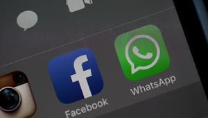 وسم مكالمات الواتساب في الامارات يحتل تويتر.. وهيئة الاتصالات تعلّق