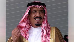 الملك سلمان: نحمد الله أن مكّن لهذه البلاد خدمة ضيوف الرحمن