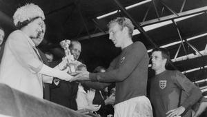 حكاية مونديال 1966.. إنجلترا تتوج باللقب وألمانيا تشعر بالظلم