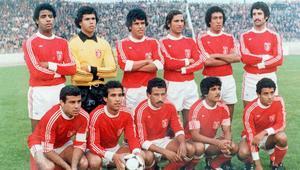 حكاية مونديال 78.. تونس تحقق أول فوز عربي في كأس العالم والأرجنتين بطلة