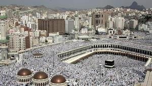 عبدالله آل ثاني يشكر السعودية وينشر 5 أرقام لخدمة حجاج قطر