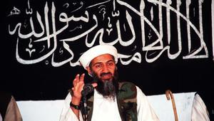 رسالة لبن لادن تكشف قلقه من فتح جبهة معها: إيران كانت ممر القاعدة الرئيسي للأموال والعناصر والمراسلات