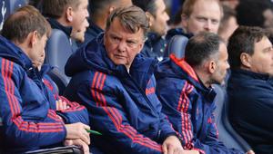 توتنهام يكسر عقدة خمسة عشر عاما ويهزم ضيفه مانشستر يونايتد