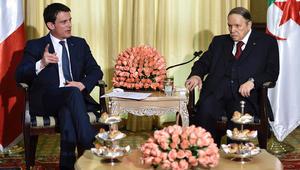 """الجدل تجدد مع ذكرى الاستقلال.. كيف وصل """"ضباط فرنسا"""" إلى سدة الحكم في الجزائر؟"""