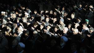 """ممثل ولي الفقيه في شؤون الحج: إرسال الحجاج إلى """"بيت الله الحرام"""" ليس من المصلحة بشيء"""