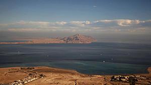 نائب مصري: لا يمكن للسعودية الذهاب للتحكيم الدولي إذا رفضت مصر