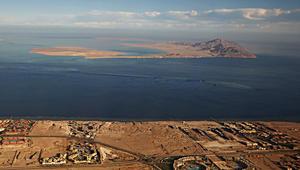 رئيس برلمان مصر: اتفاقية تيران وصنافير وصلت للمجلس وسنتصدى لها