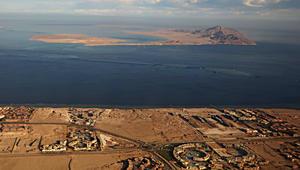 تقرير مصري: اتفاقية تيران وصنافير تنقل السيادة للسعودية ولا تنهي الإدارة المصرية