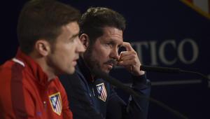 برشلونة يلتقي اتلتيكو لاستعادة الكبرياء والبايرن ضيفا على بنفيكا