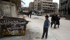 """تحليل: مجلس شعب جديد في سوريا بأغلبية """"بعثية"""" وكأن شيئاً لم يكن"""