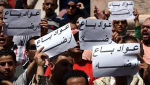 """في ظل تحسن العلاقات.. البرلمان المصري يناقش """"سعودة"""" تيران وصنافير"""
