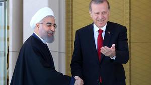 """تركيا تدعم """"استقرار"""" إيران: ترامب ونتنياهو هما من يؤيد الاحتجاجات"""