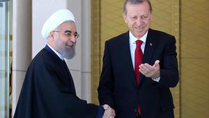 """خطيب جمعة طهران: ندين الانقلاب لكن على أردوغان أن يعتذر عن """"دعم داعش"""" و""""السياسة المزدوجة"""" تجاه إسرائيل"""