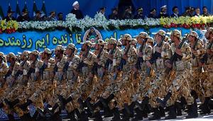 """مصدر لـCNN: إدارة ترامب تصنف الحرس الثوري الإيراني """"منظمة إرهابية"""" عبر وزارة الخزانة"""