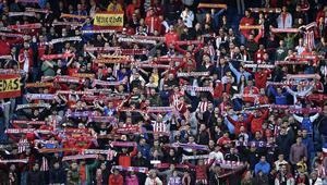 برشلونة والريال في مهمة سهلة والأتلتيكو قد يعاني