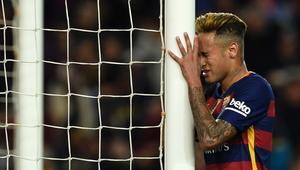 برشلونة يتلقى ثالث هزيمة على التوالي في الدوري الإسباني.. وصراع القمة يشتعل