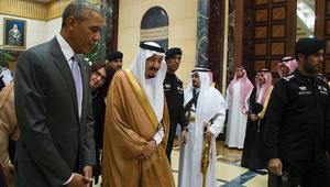 للمرة الأولى.. الكونغرس الأمريكي يلغي فيتو أوباما ضد مشروع قانون 11 سبتمبر